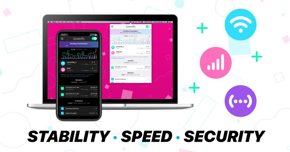 speedify.com