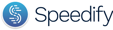 Speedify provides channel bonding, link aggregation & VPN software to improve the reliability, speed & security of Internet data and steaming applications