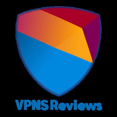VPNs.reviews