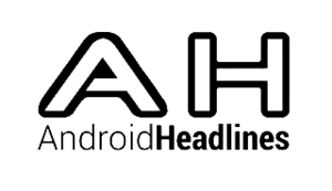 Android Headlines