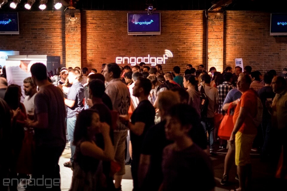 engadget-live