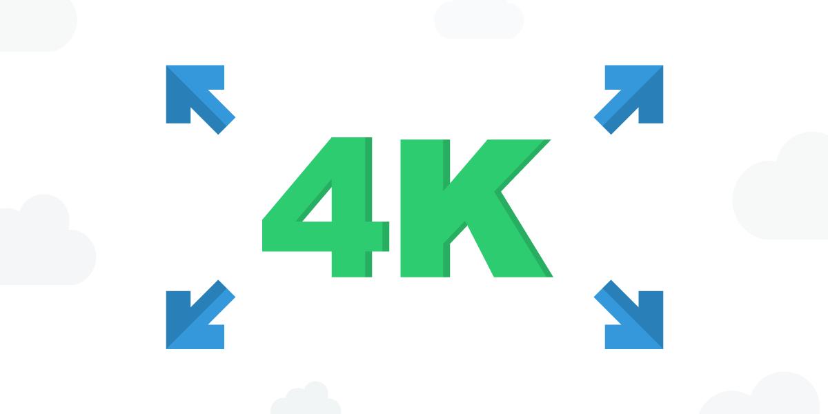 speedify-4K-streaming