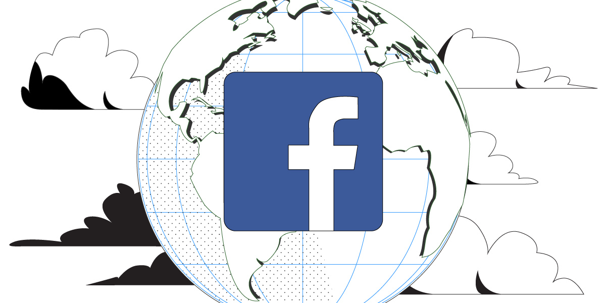 How to access facebook if blocked at work or school speedify how to access facebook if blocked at work or school ccuart Gallery